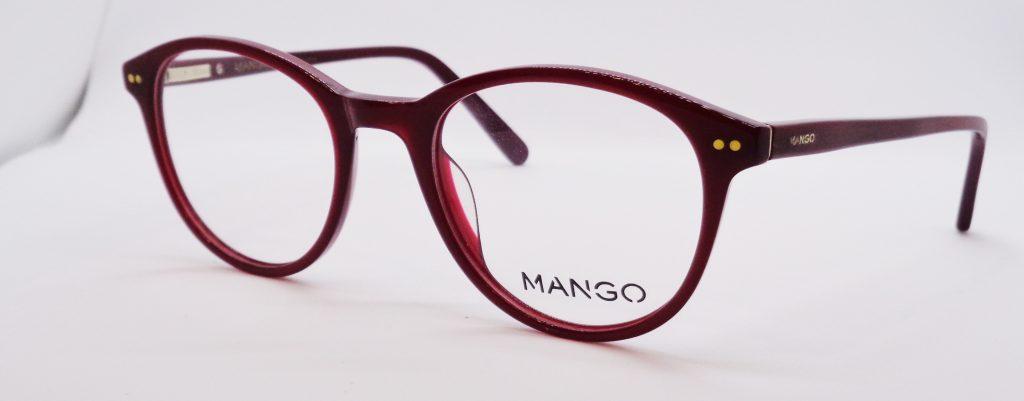 Mango_mandlioptika_model1