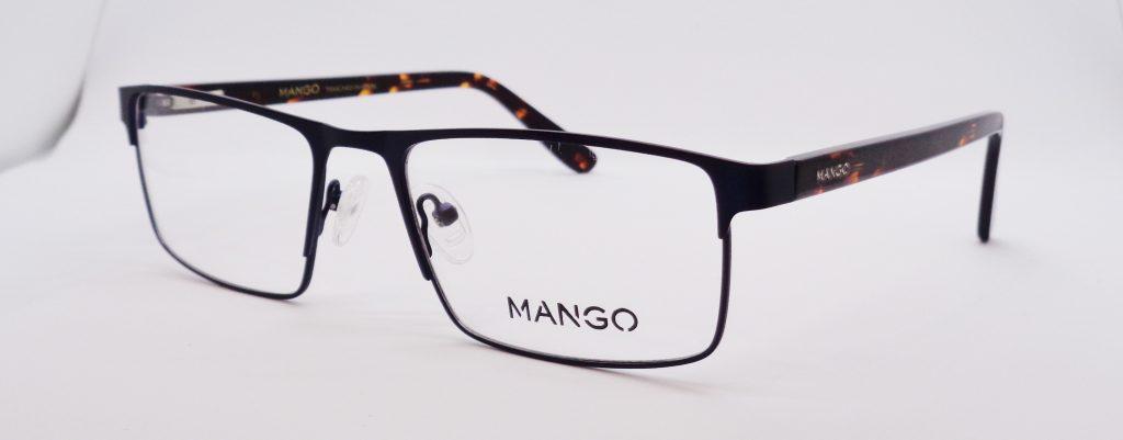 Mango_mandlioptika_model3