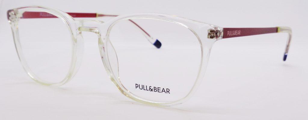 Pull&Bear_mandlioptika_model1