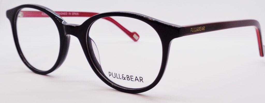 Pull&Bear_mandlioptika_model2