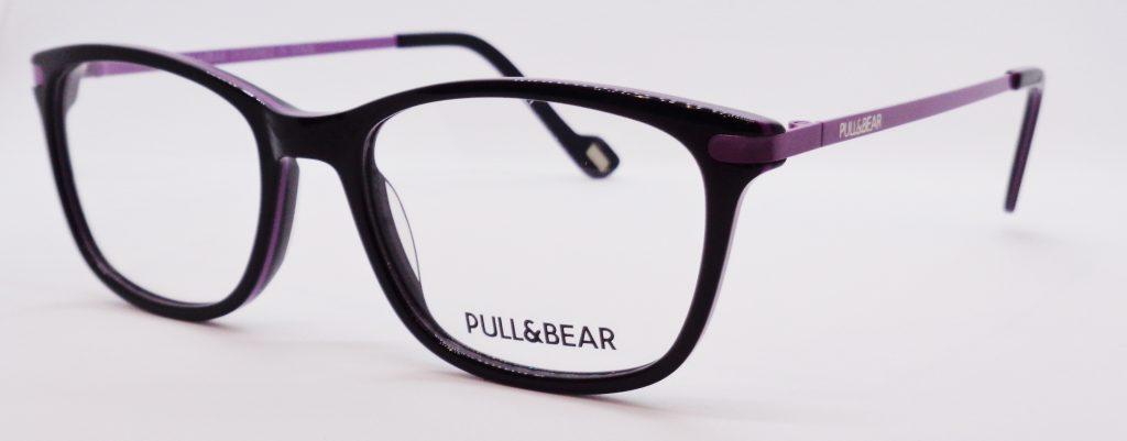 Pull&Bear_mandlioptika_model3