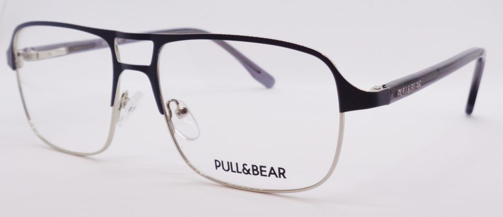 Pull&Bear_mandlioptika_model4
