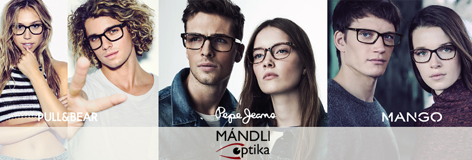 Pepe_Jeans_Mango_Pull_and_Bear_Mandli_optika_940x320_banner