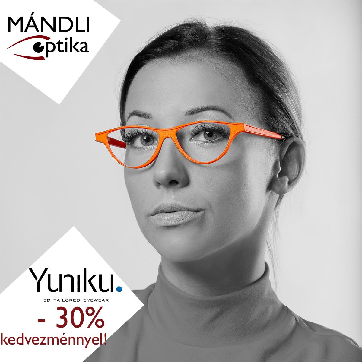 Yuniku_2020_akcio_1200x1200