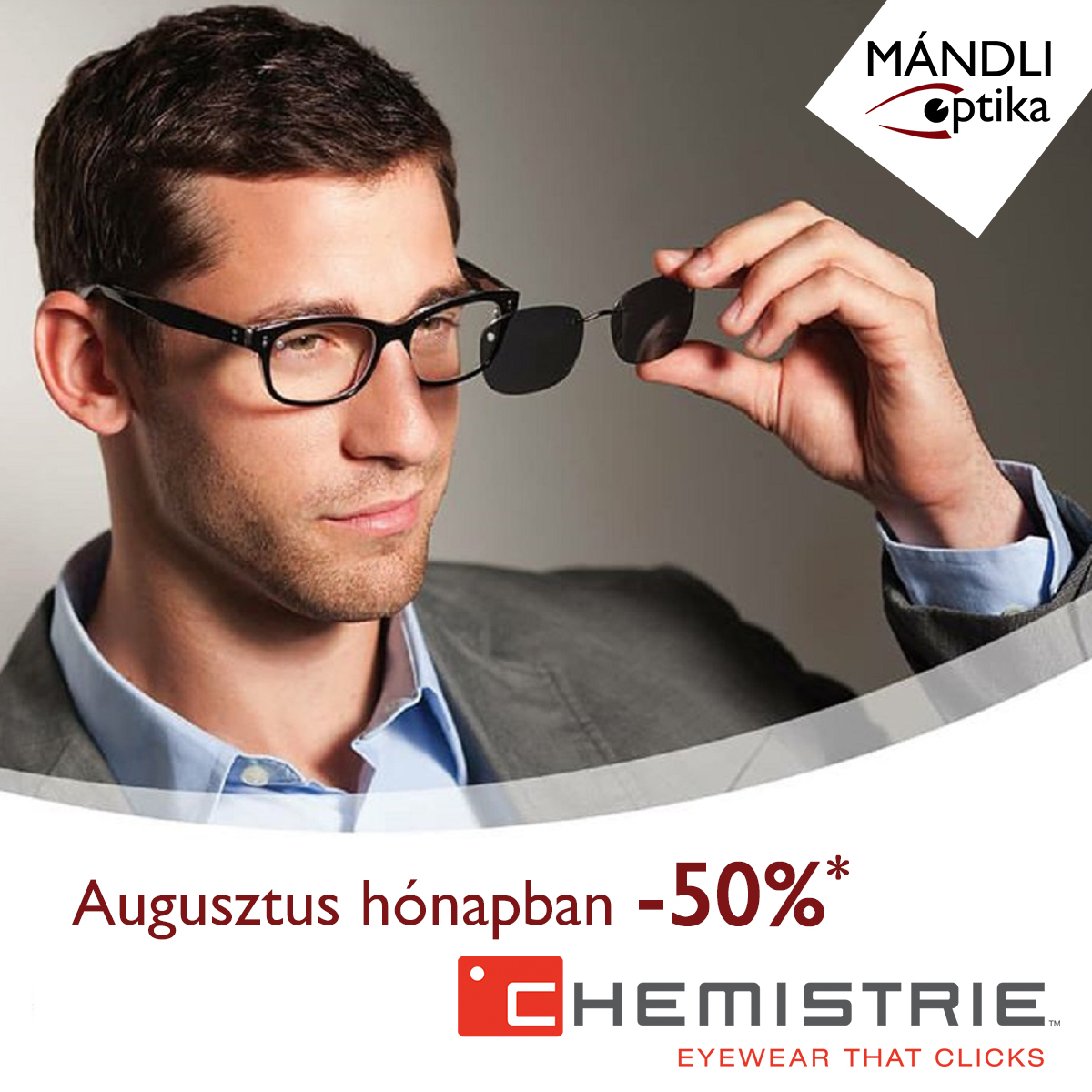 Mandli_optika_szombathely_Hoya_Chemistrie_clip-on_akcio_banner_1200x1200