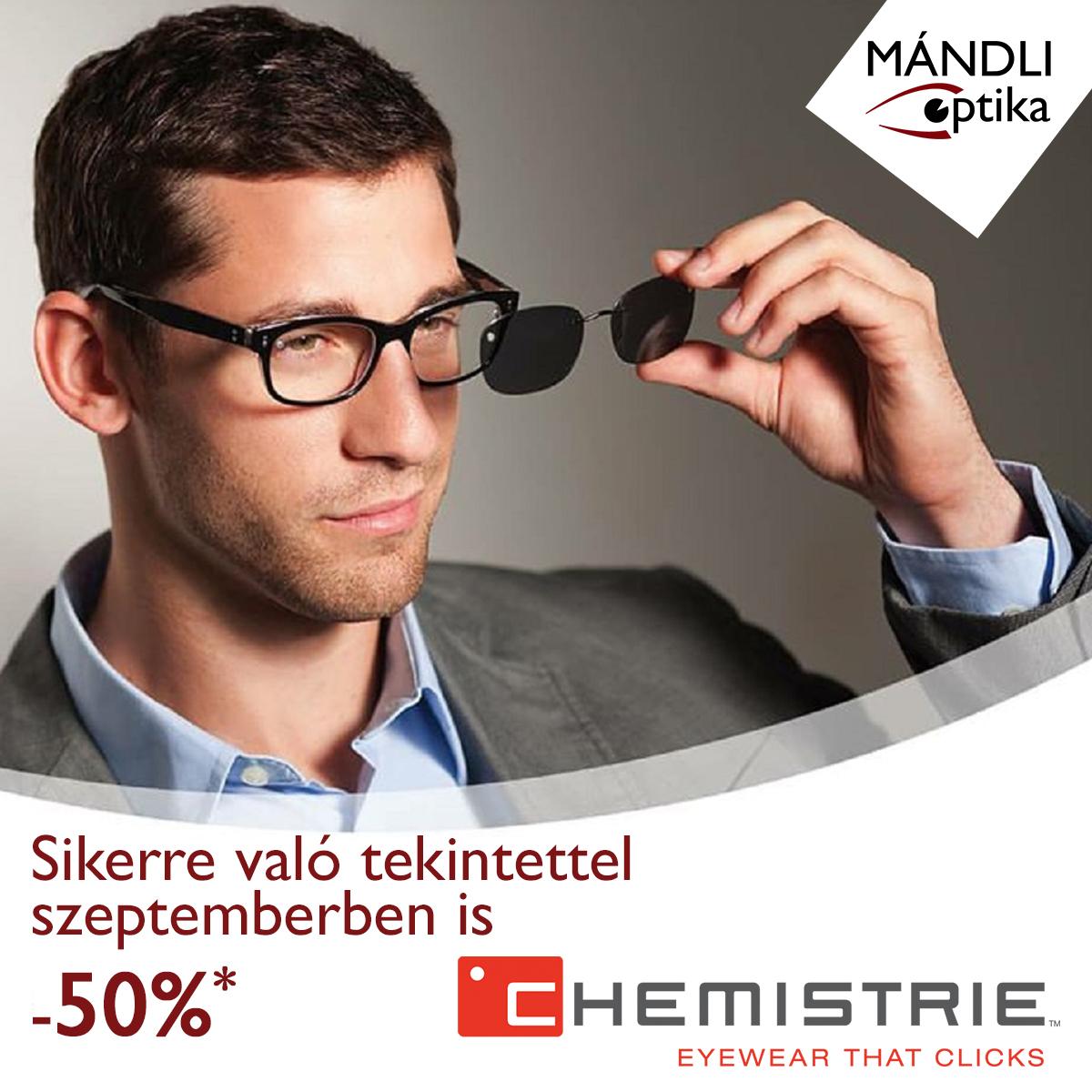 Mandli_optika_szombathely_Hoya_Chemistrie_clip-on_akcio_v2_1200x1200