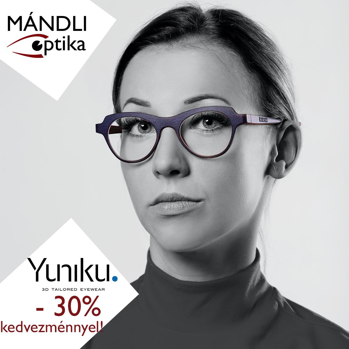Yuniku_2020_akcio_v2_1200x1200