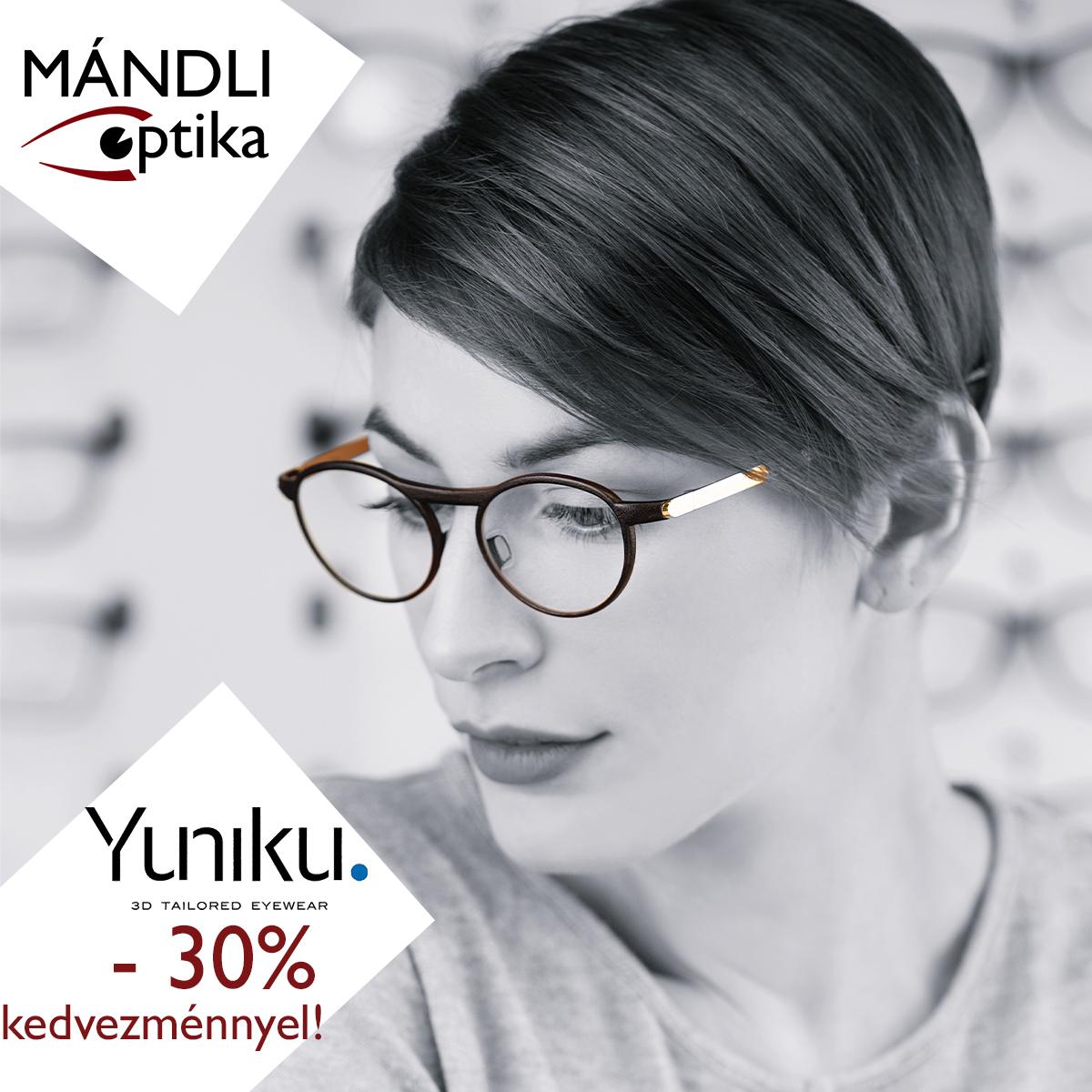 Mandli_optika_Szombathely_Yuniku_akcio_Hoya_3d